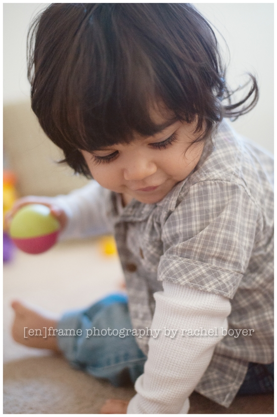 children and family photography, scottsdale, arizona, [en]frame photography by rachel boyer