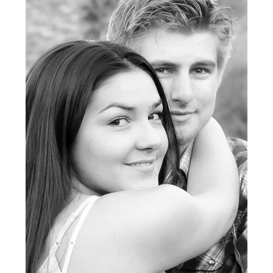 engagement session, phoenix area lifestyle photography, phoenix arizona