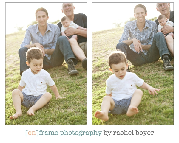natural light photography, scottsdale, arizona ; on location family photography session