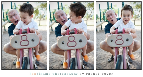 natural light photographer, scottsdale, arizona ; on location family photography session