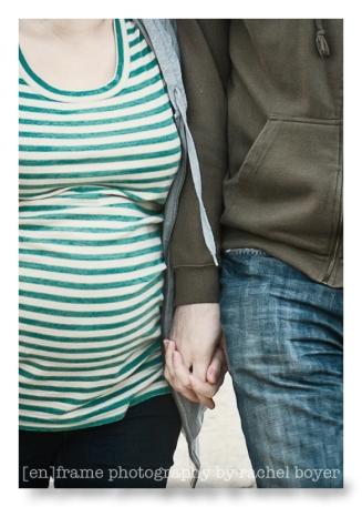 maternity photo session, brooklyn, new york