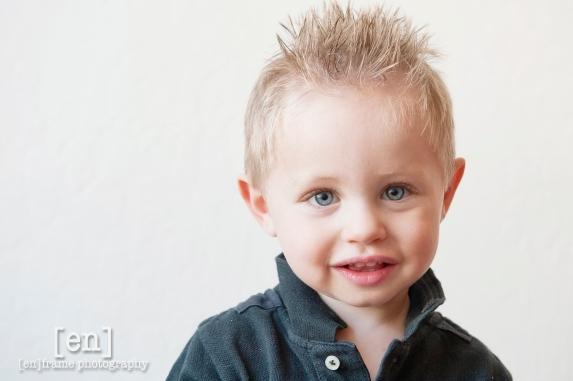 photographing kids, scottsdale arizona children's photographer