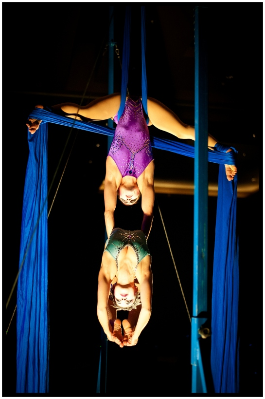special event photography, aerial arts, phoenix arizona