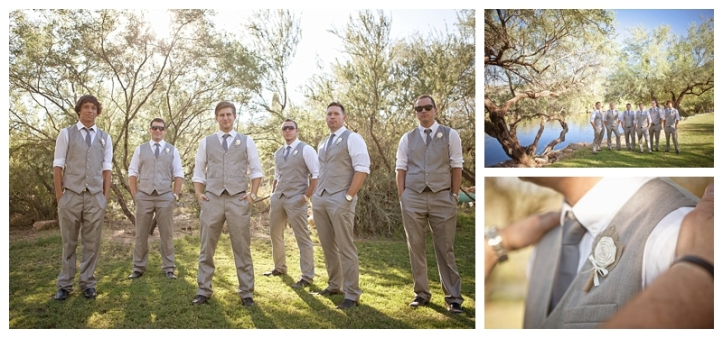 groomsmen; wedding photography