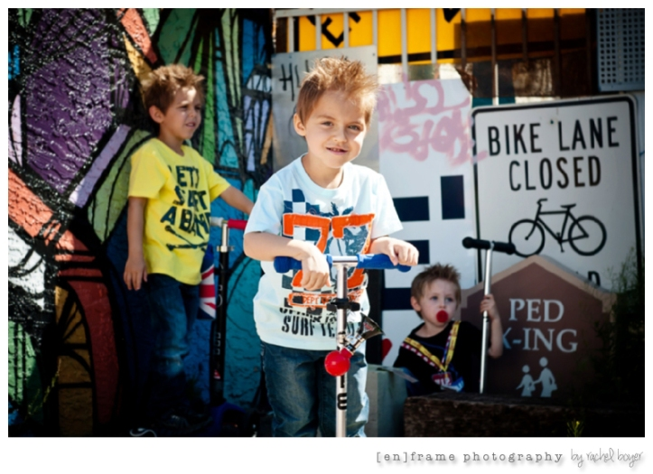 children and family photography, phoenix, arizona