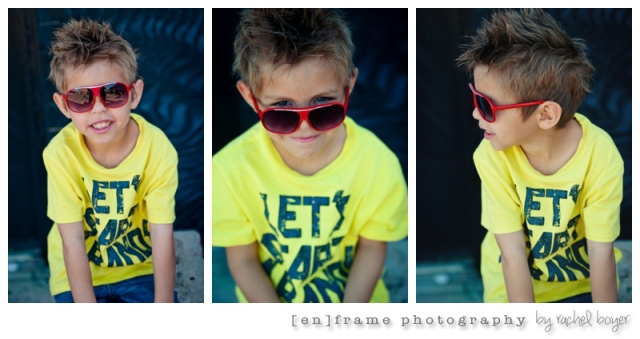 www.enframephotography.com