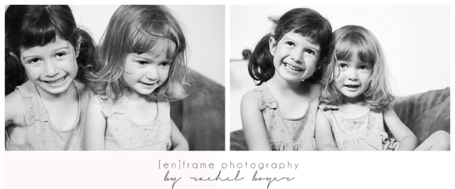 sisters; scottsdale and phoenix family photography