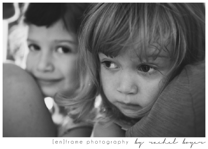 sisters; scottsdale family photography