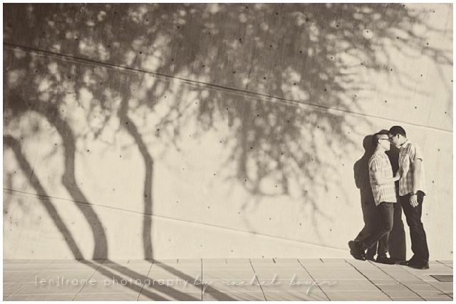 gay couple photo session; Mesa Arts Center lgbt friendly photographer phoenix, scottsdale arizona