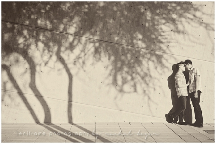 gay couple photo session; Mesa Arts Center lgbt friendly photographer phoenix, scottsdale arizona