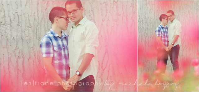 artistic couple photography, same sex couple, lgbt friendly photographer