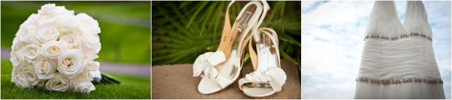 Intimate Scottsdale Wedding, Gainey Ranch Golf Club - Scottsdale Wedding and Special Event Photography