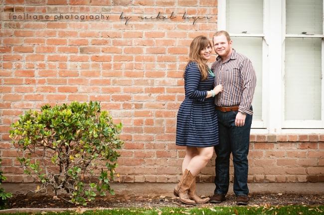 engagement session photography, couples, tempe arizona photographer www.enframephotography.com