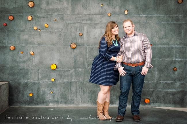 enframe photography by rachel boyer, couples photo session Tempe, Arizona