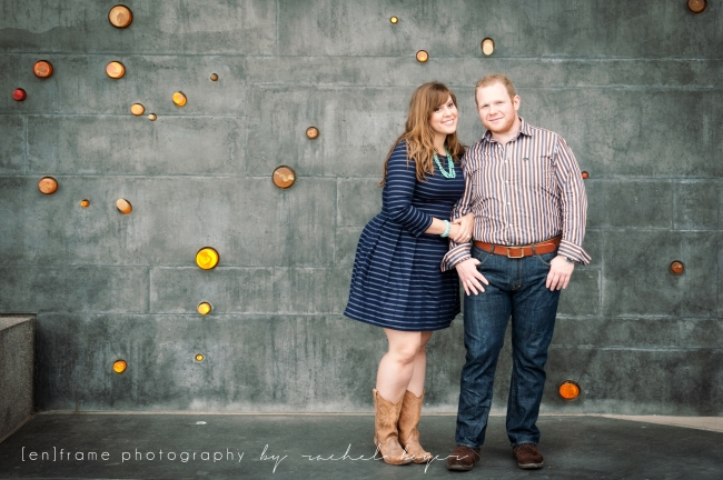 enframe photography by rachel boyer, couples photo session Tempe, Arizona