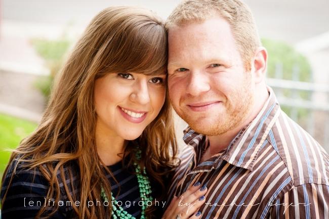 Tempe Arizona Photo Session, Engagement Session, Couples Photoshoot