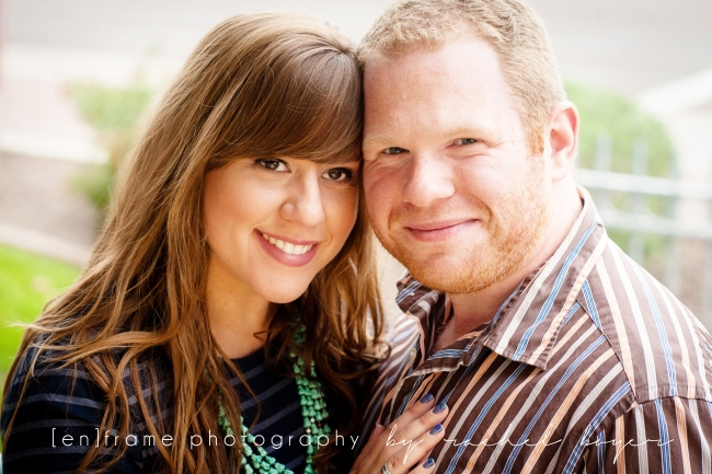 Tempe Arizona Photo Session, Engagement Session, Couples Photoshoot