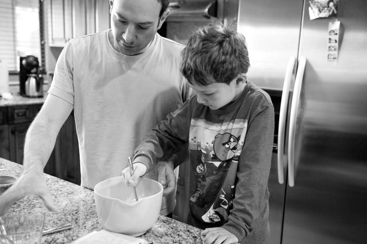 making pancakes 02_14 06