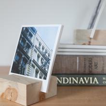 Artifact Uprising Wood Block and Printssa_woodblockprints