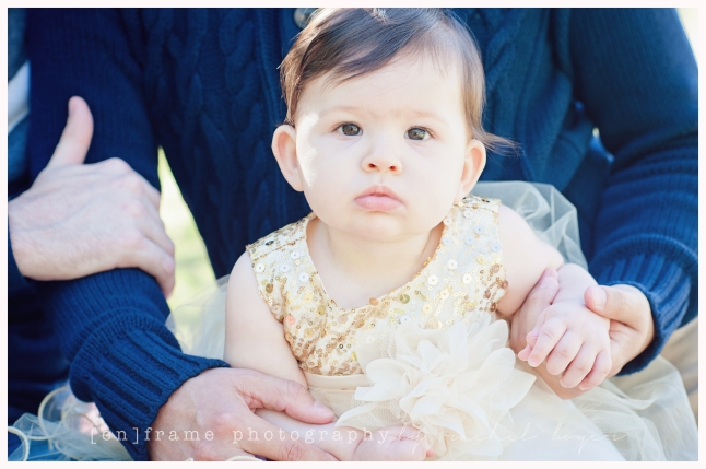 scottsdale phoenix children and family photographer, family photography session phoenix, arizona, baby and children photography