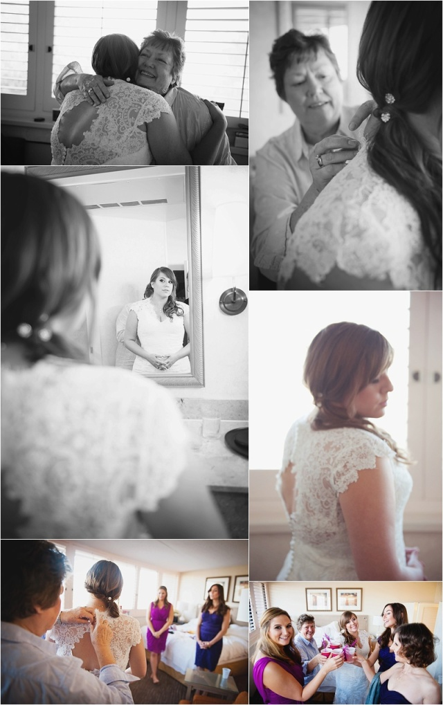 Arizona Boutique Wedding Photography Phoenix Marriott Tempe at the Buttes Scottsdale Phoenix Tempe Photographer_0063