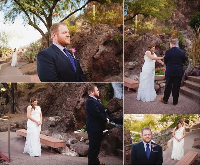 Arizona Boutique Wedding Photography Phoenix Marriott Tempe at the Buttes Scottsdale Phoenix Tempe Photographer_0064