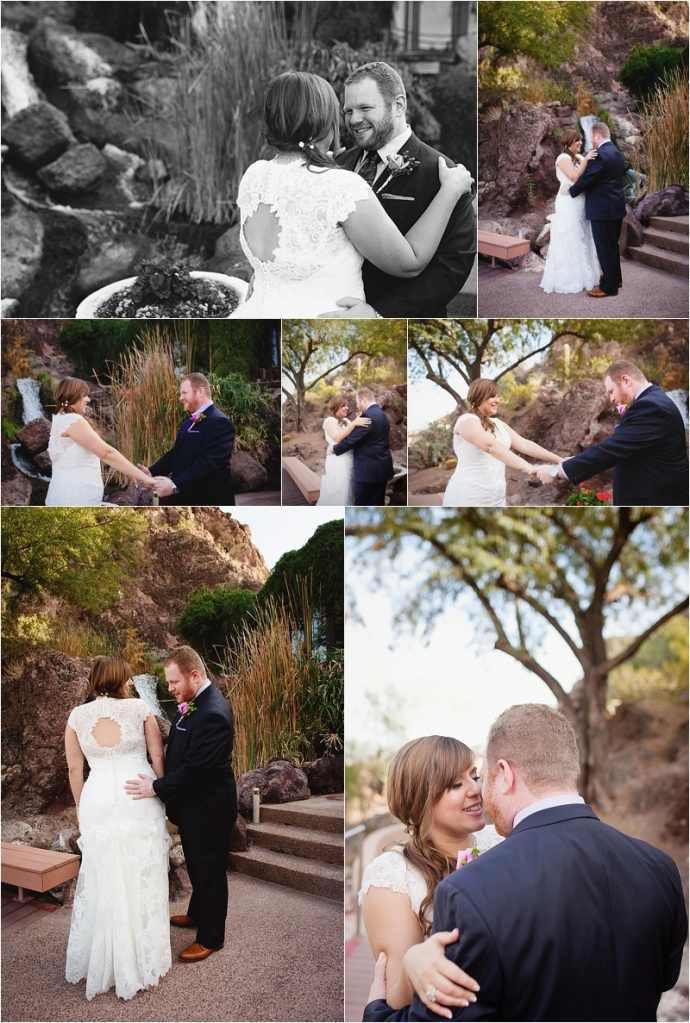 Arizona Boutique Wedding Photography Phoenix Marriott Tempe at the Buttes Scottsdale Phoenix Tempe Photographer_0065