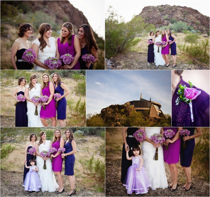Arizona Boutique Wedding Photography Phoenix Marriott Tempe at the Buttes Scottsdale Phoenix Tempe Photographer_0068