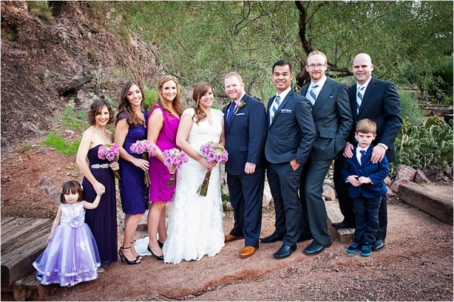Arizona Boutique Wedding Photography Phoenix Marriott Tempe at the Buttes Scottsdale Phoenix Tempe Photographer_0075