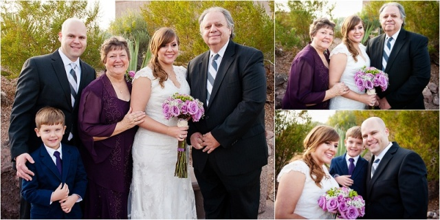 Arizona Boutique Wedding Photography Phoenix Marriott Tempe at the Buttes Scottsdale Phoenix Tempe Photographer_0076