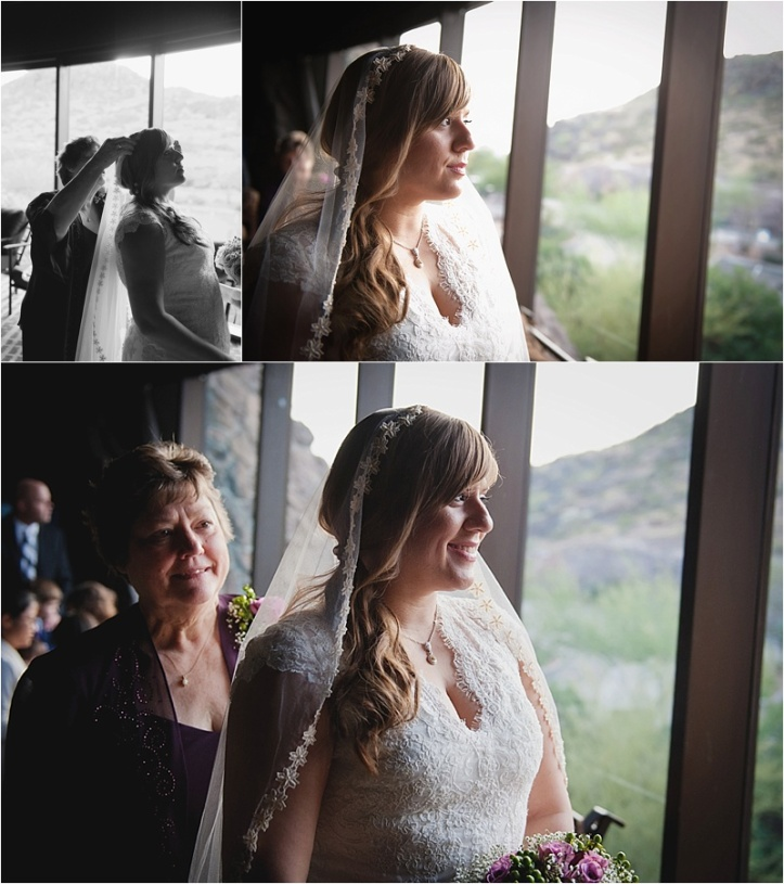 Arizona Boutique Wedding Photography Phoenix Marriott Tempe at the Buttes Scottsdale Phoenix Tempe Photographer_0080