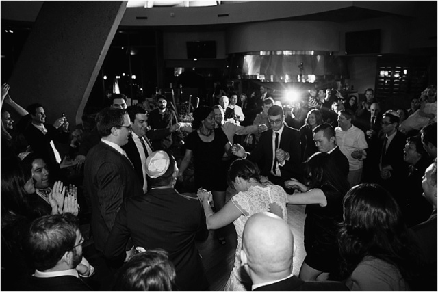 Arizona Jewish Wedding Photography Hora Dancing Phoenix Marriott Tempe at the Buttes Scottsdale Phoenix Tempe Photographer_0099
