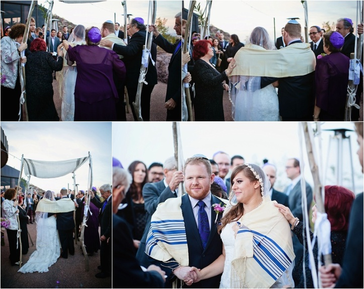 Arizona Jewish Wedding Photography Phoenix Marriott Tempe at the Buttes Scottsdale Phoenix Tempe Photographer_0091