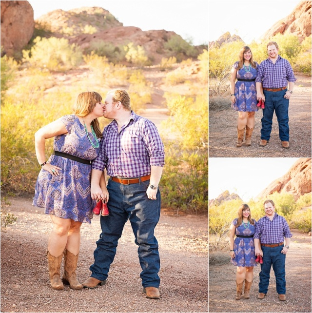 Pregnancy Announcement Photos | enframe photography by rachel boyer | Phoenix Family Photography