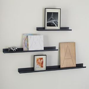 davis-zinc-wall-shelves