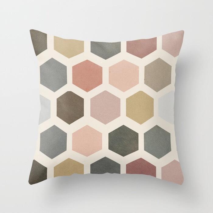 Mod Hive