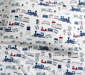 organic-train-sheet-set-c