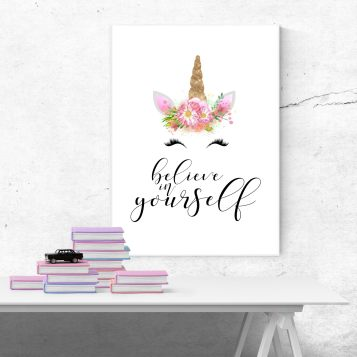 printable home decor, printable nursery decor