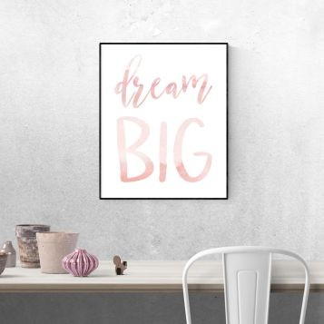 printable nursery decor, printable home decor