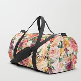 flower-bomb937497-duffle-bags.jpg