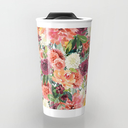 flower-bomb937497-travel-mugs.jpg