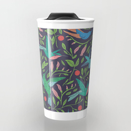 hummingbirds-and-hibiscus1117678-travel-mugs.jpg