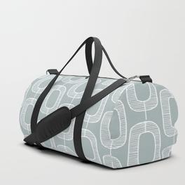 mod-link-pattern-azure-duffle-bags.jpg