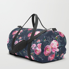 navy-and-bright-pink-floral-print-duffle-bags.jpg