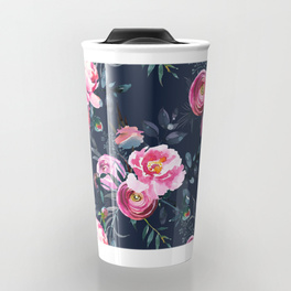 navy-and-bright-pink-floral-print-travel-mugs.jpg