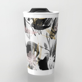 wabi-sabi-brushstrokes-print-travel-mugs.jpg