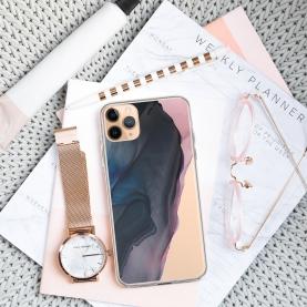 artistic iphone 11 Pro Max Case